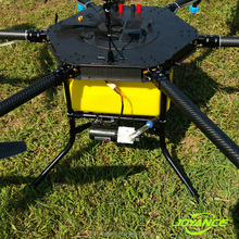 High Quality Agricultural Drone,Agricultural Drone Sprayer,Agricultural Drone Sprayer Gps