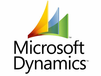 Microsoft Dynamics GP - ERP Solution System