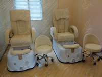 wholesale t4 spa pedicure chair ZT-P040