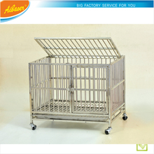 BD602 pet product dog cage 64X44X55cm
