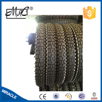 Made in CHINA factory taiwan quality rubber scooter tire motorcycle tyre 3.00-18
