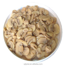 canned mushroom slices / whole for sale