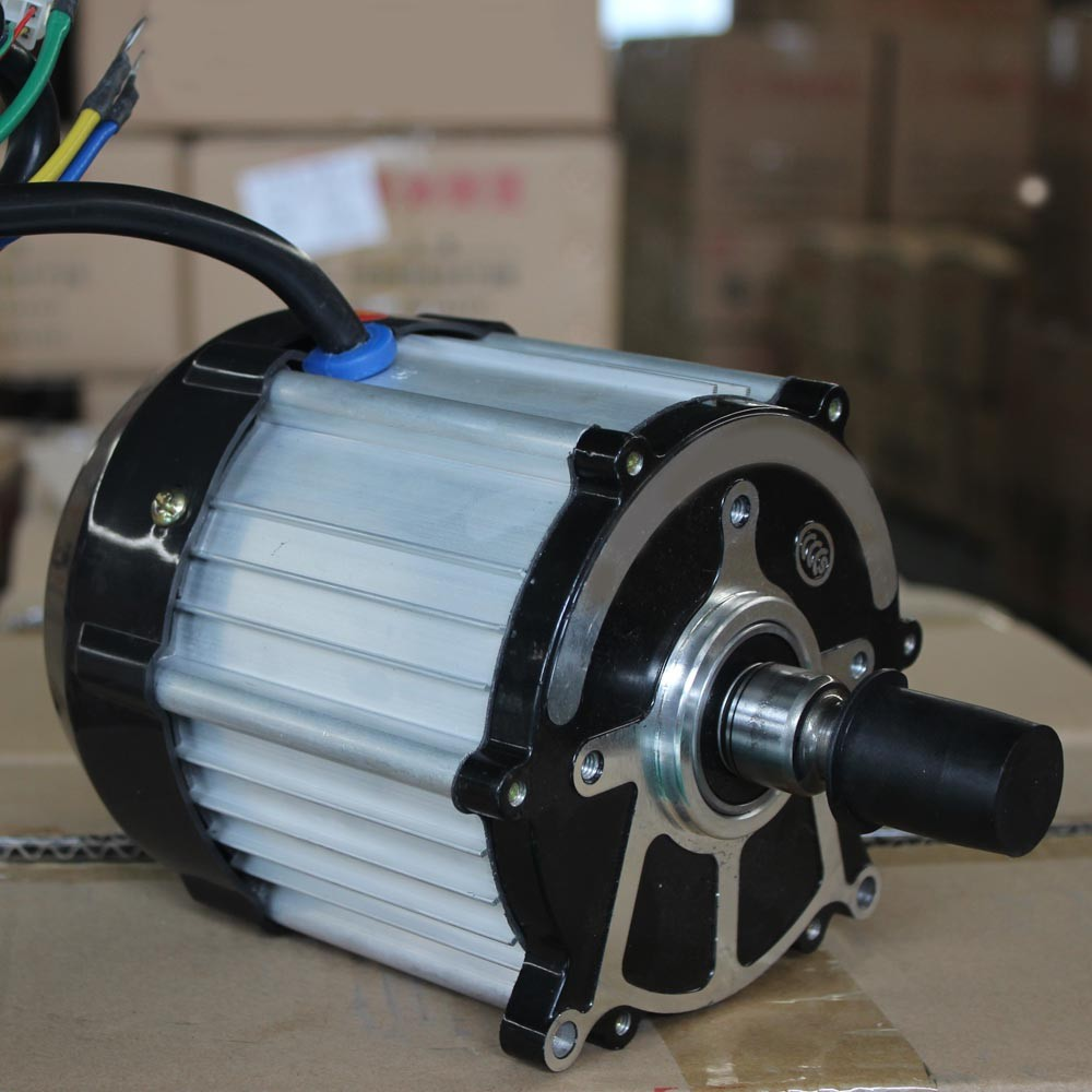 Kbm Series Frameless furthermore 1187328 6008 further Brushless Motor Electric Bike likewise Characteristics Of Dc Motors furthermore Airblade. on small brushless dc motor