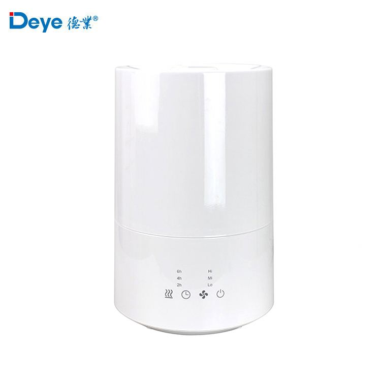 High quality widely use diffuser acoustic