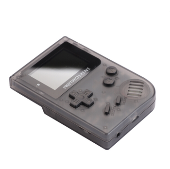 Nicebest Retro mini 32 Bit Portable Handheld Game console Built-in 940 For GBA Classic Games
