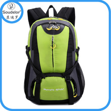 Hot selling High quality outdoor backpack