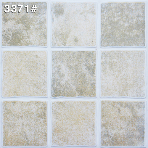 Barana how to lay vinyl floor tiles China cleaning floor tile grout factory concrete tiles floor supplier
