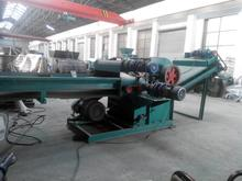 Hot selling coconut cutting machine/cutting machine coconut shell/template grinder