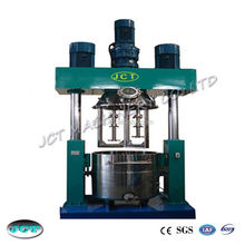 high quality lab glass reactor