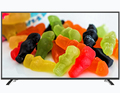 Manufacturer Full HD 55 inch LED TV Smart