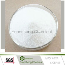 99% sodium gluconate concrete retarder metal surface cleaning agent