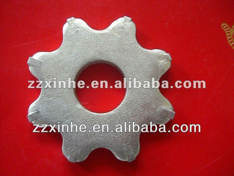 small 8tips Concrete Scarifier carbide cutter, Machines - Buy Carbide ,Asphalt Milling Cutters