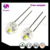 Factory Selling Factory Directly Provide Good Quality Diode Led