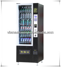 2015 Hot sale VM-6A Snack and cold drink vending machine