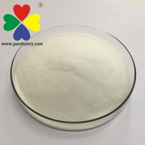 Breeding medicine fish, fish hormones for sale, veterinary medicine Levamisole hydrochloride