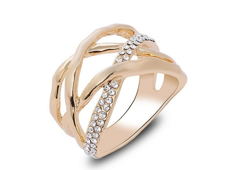 anillos princess wedding ring accessories for women