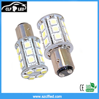 High quality flash hd light for car led auto light