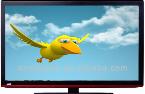 42 inch led tv NEO LCD TV NEO LVD TV LCD TV tv 42 3d led tv price