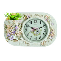 Popular antique souvenir gift article item wall decoration FH267FS