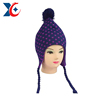 Over 15 years experience latest exclusive custom russian winter hat