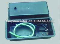 watertight box / buried box /solar battery box/12V battery