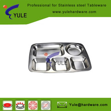 2016 hot-selling fast food tray for school canteen /resturant