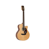 "40"" inch Top Solid Wood unfinished guitars,foreign musical instrument"
