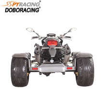 Best Selling New Design Racing Model Atv 250Cc 4X4