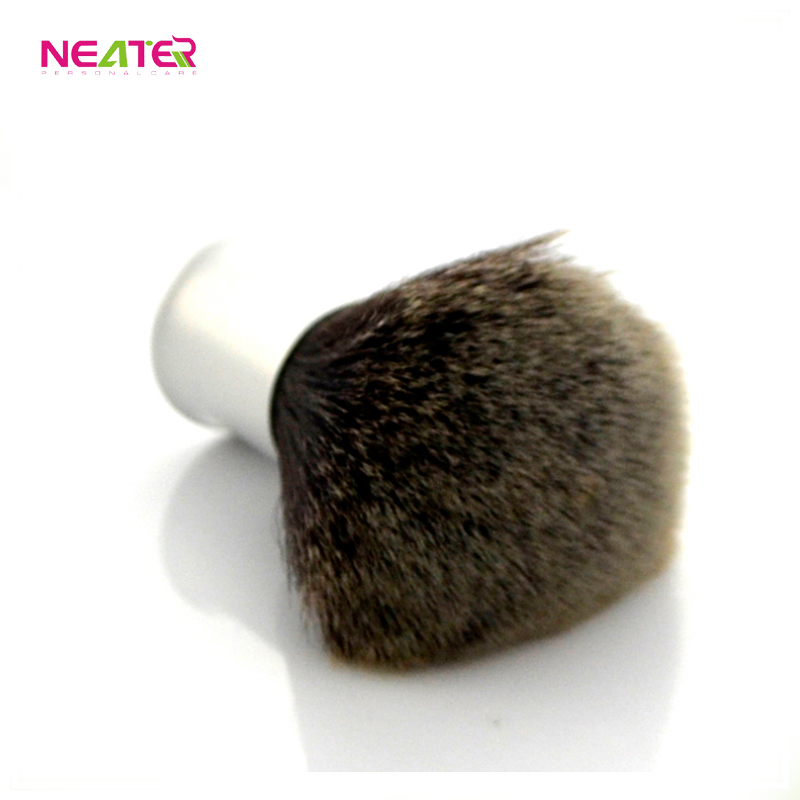 Beauty Mini Makeup Soft Blusher Cosmetic Brush with Private Logo