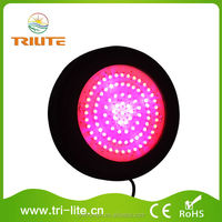 Induction Grow Lamp,90w LED Grow Light for Hydroponics