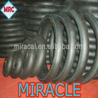 5.00/500-10 motorcycle inner tube 7 of moto parts bajaj tuk tuk spare parts