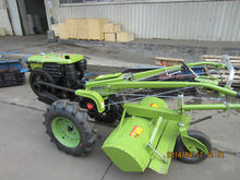 12HP MIni Walking Tractor For Sale mini hand walking tractor prices
