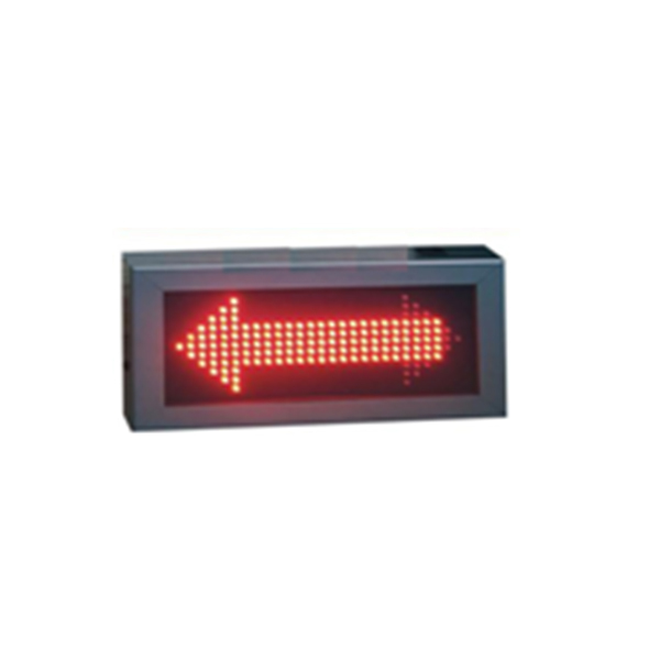 Sports facilities football soccer substitution board for sale