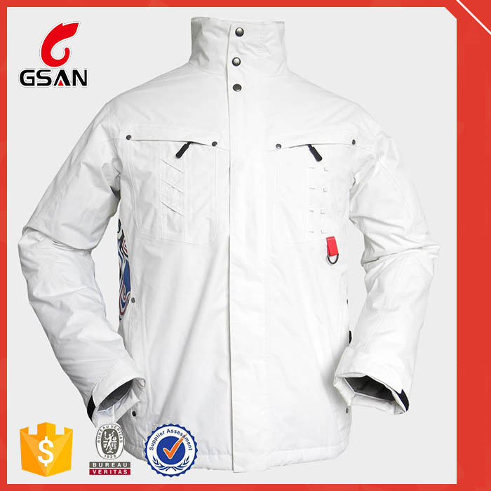 Factory Directly Provide Good Quality jacket in new model