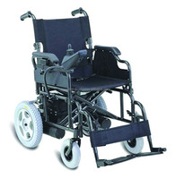 FREELY ELECTRIC WHEELCHAIR