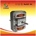 Heater Blower Industrial Fan Motor