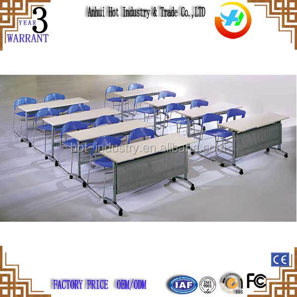 High quality school table and Chair for discussion/ meeting/ group talking or library use