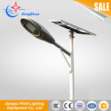 Factory sale first-class led panel lighting bulb with 100w solar panel