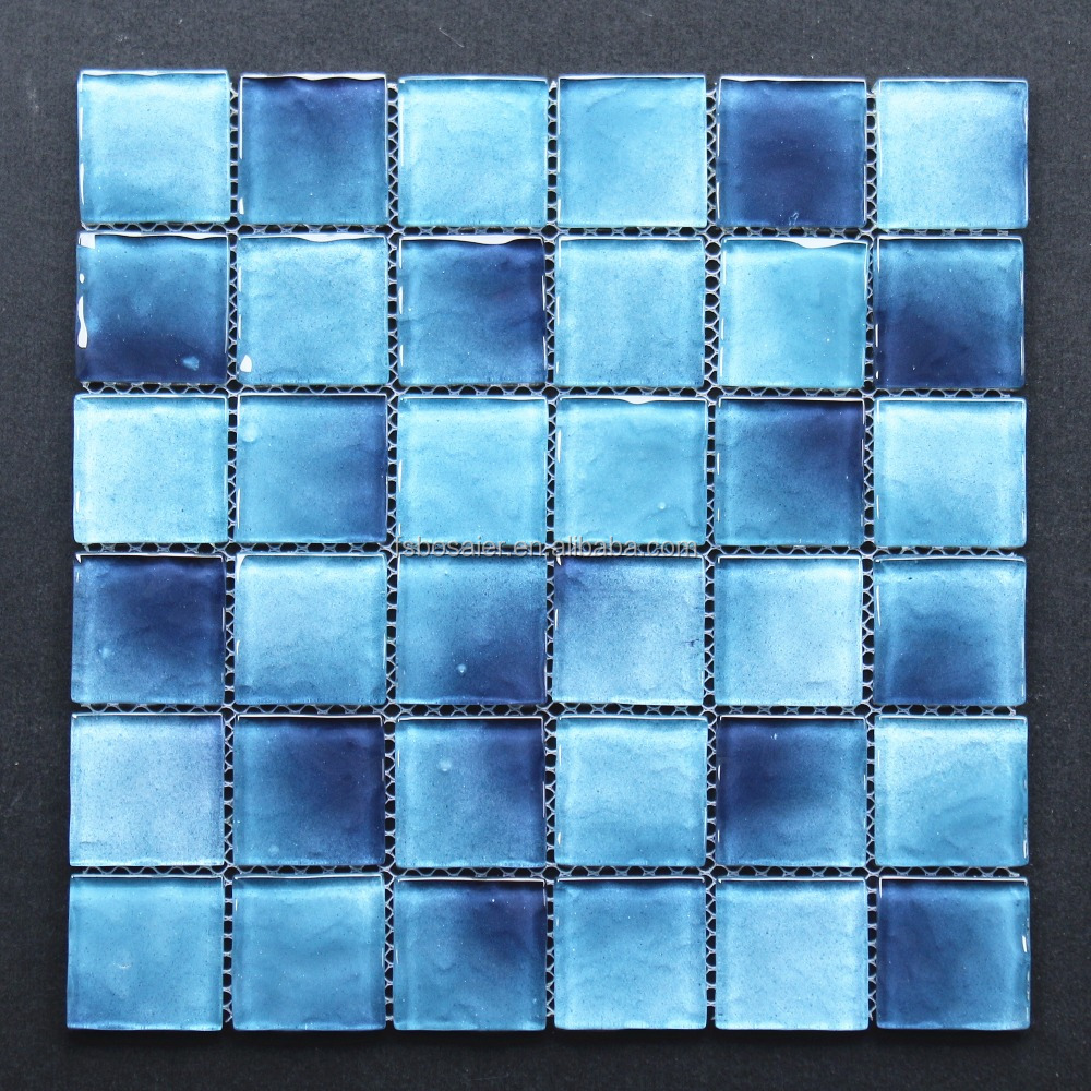Wholesale wavy glass tiles - Online Buy Best wavy glass tiles from ...