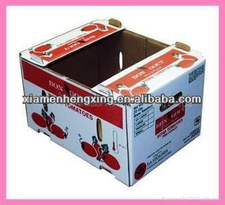 Strawberry packaging box/Chocolate strawberry boxes/boxes for packing strawberry
