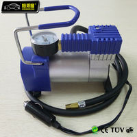 12v portable compressor compressed air systems