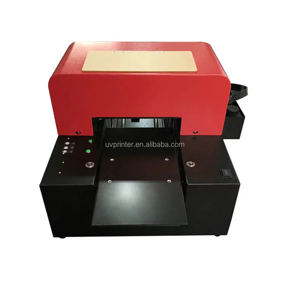 New product 2016 uv printer manufacturers OEM