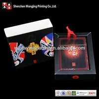 make your own design playing cards ,card shuffler dealer ,special playing cards