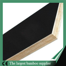 CE certificate New Style bamboo plywood sheet