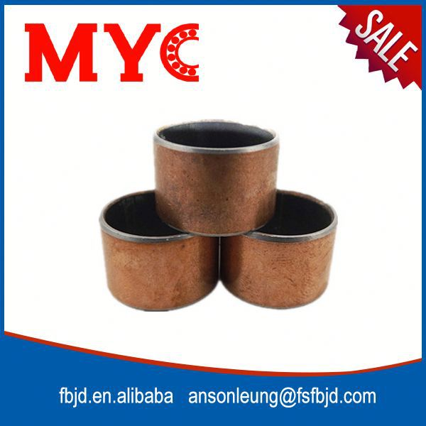 China wholesale trucks king pin kits bushing
