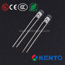 super bright for 5mm led diode green high brightness yellow light-emitting diode 5mm single flashing