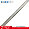 Threaded Rod Internal Thread Suppliers And