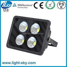 200W IP 67 constant driver, High Efficiency 50W 100w 200W 300w 400W led COB light