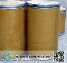 Artificial Sweetener Suppliers Acesulfame K