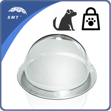 pet carrier accessory, pet carrier dome covers, pet carrier clear housing